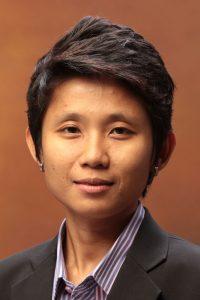 Angkhana Chieocharn1new